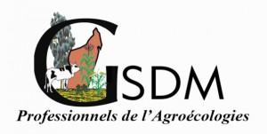 Sary logo GSDM
