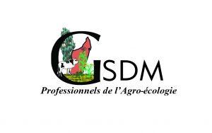 LOGO GSDM HD