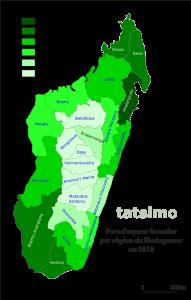 Madagascar par region2010VF01